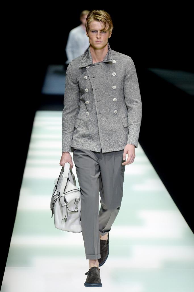 giorgio-armani-men-spring-2018-milan-fashion-week-mfw-002.jpg