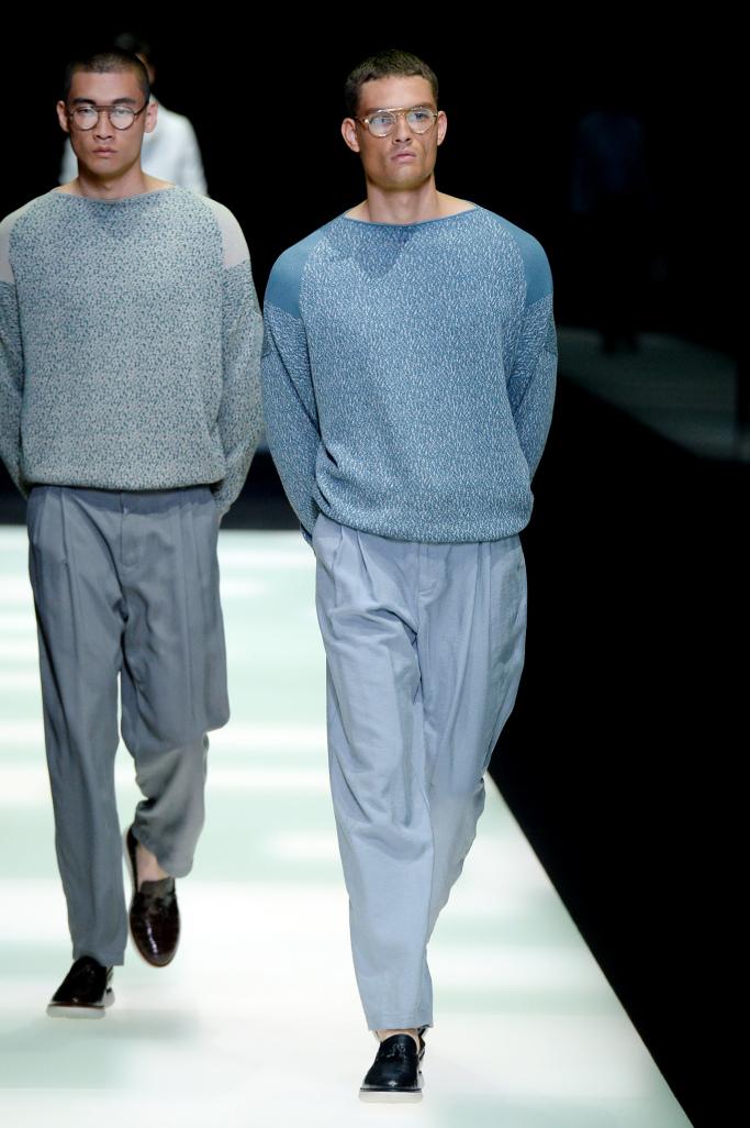 giorgio-armani-men-spring-2018-milan-fashion-week-mfw-008.jpg