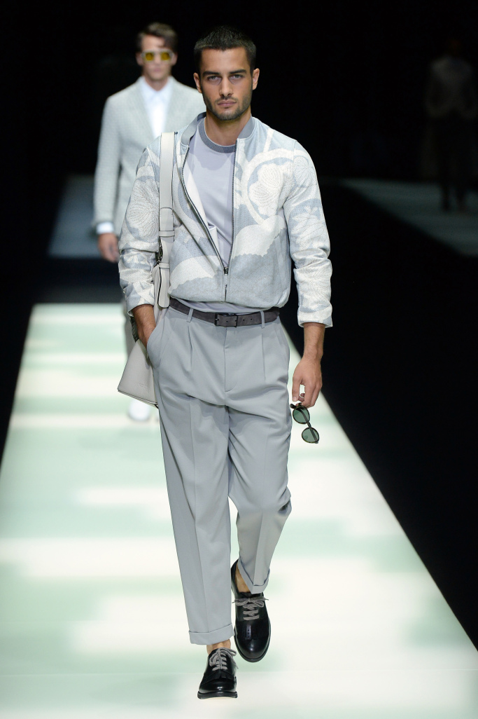giorgio-armani-men-spring-2018-milan-fashion-week-mfw-023.jpg