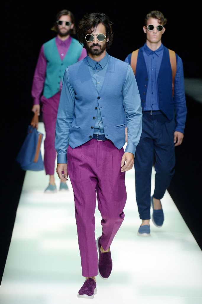 giorgio-armani-men-spring-2018-milan-fashion-week-mfw-047.jpg