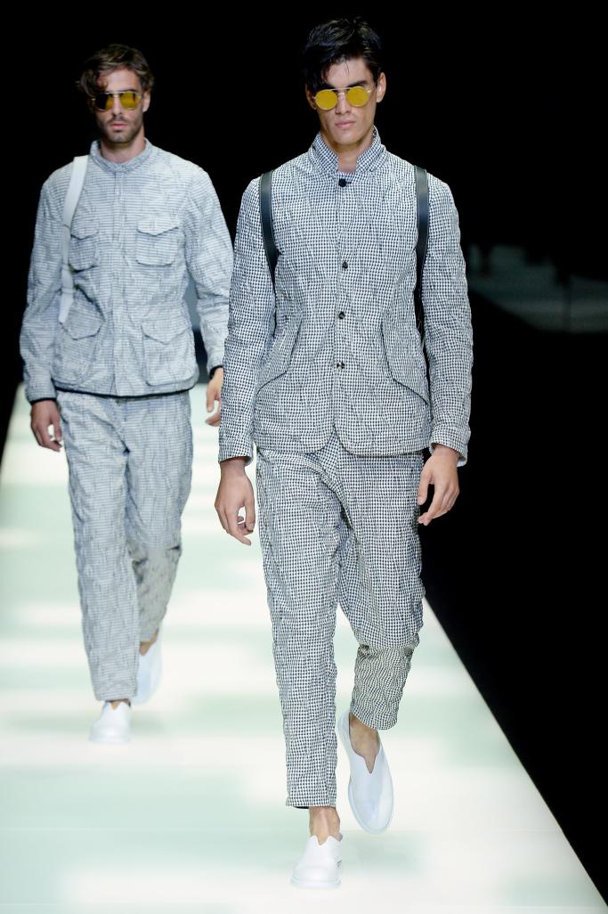 giorgio-armani-men-spring-2018-milan-fashion-week-mfw-050.jpg