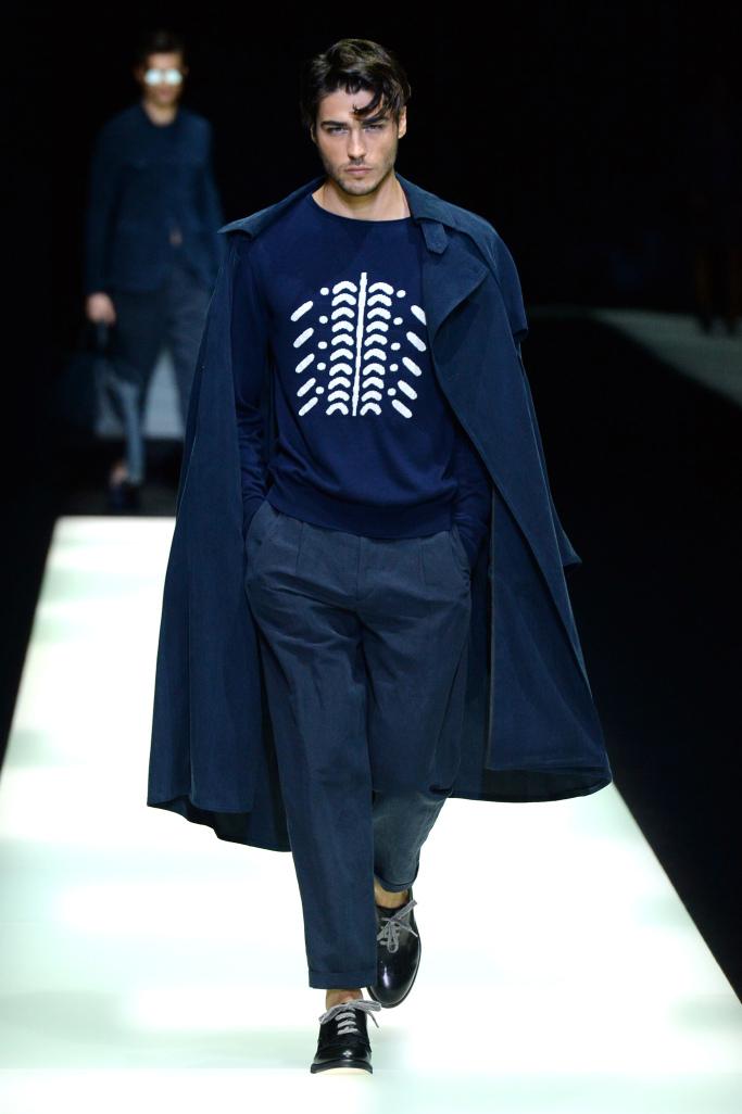 giorgio-armani-men-spring-2018-milan-fashion-week-mfw-069.jpg