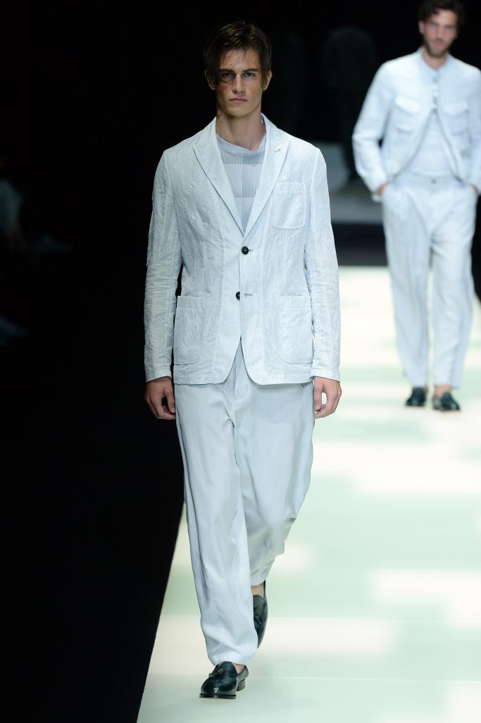 giorgio-armani-men-spring-2018-milan-fashion-week-mfw-077.jpg