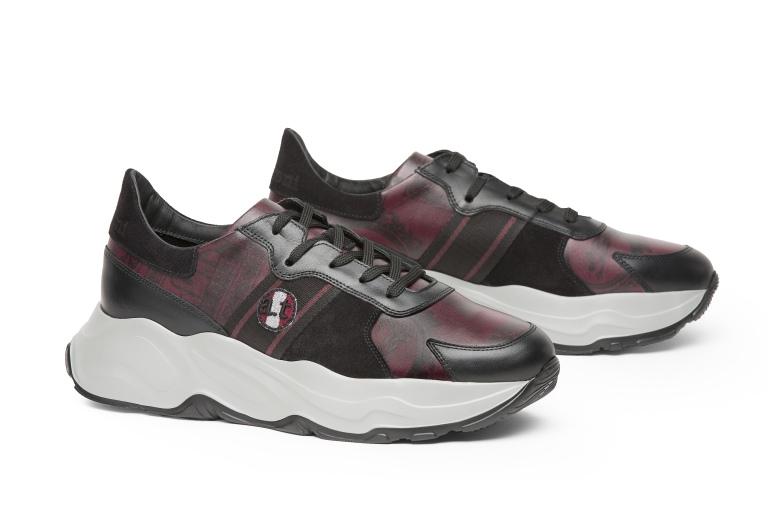 a.testoni fw19.20 Chunky Sneaker 90th.jpg