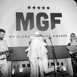 MGF 2019 web-417(1).jpg